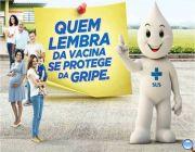 camapanha_vacinao